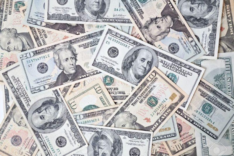 バイナリーオプションで勝つ為にドル円を選ぶ!