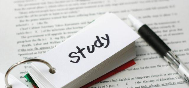 バイナリーオプションをより早く理解する勉強方法!