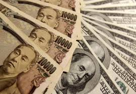 ドル円とユーロドル、ユーロ円も関連性は?