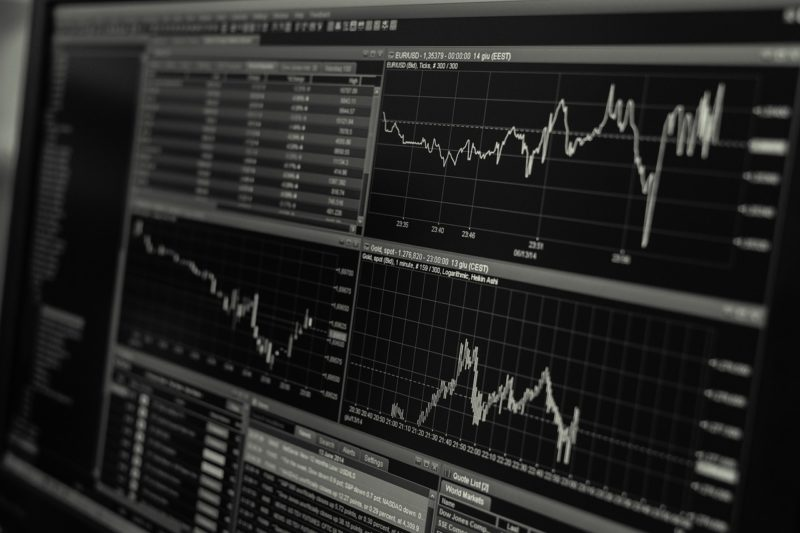 保護中: 来週の重要な経済指標まとめ
