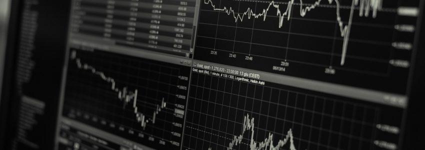 保護中: 今週の注目経済指標