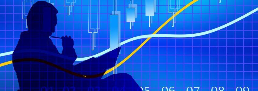 12月17日から12月21日までの重要な経済指標