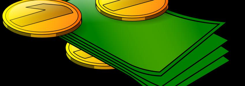 バイナリーオプションで勝ちやすい通貨はあるのか?