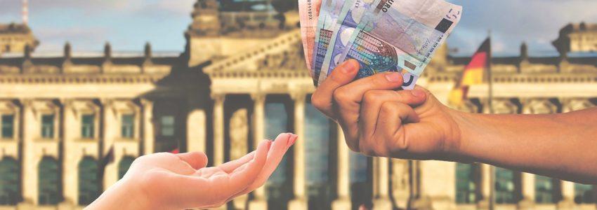 通貨ペアの特徴と相関関係とは?