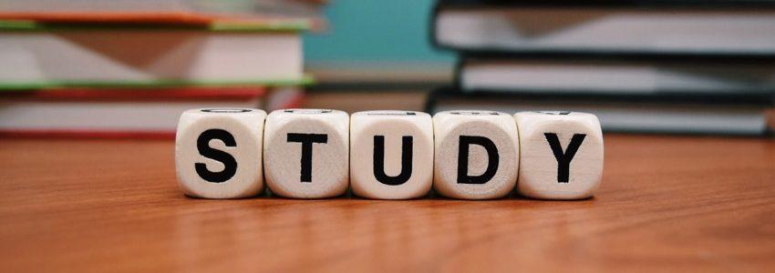 バイナリーオプション初心者が最適な勉強方法とは?