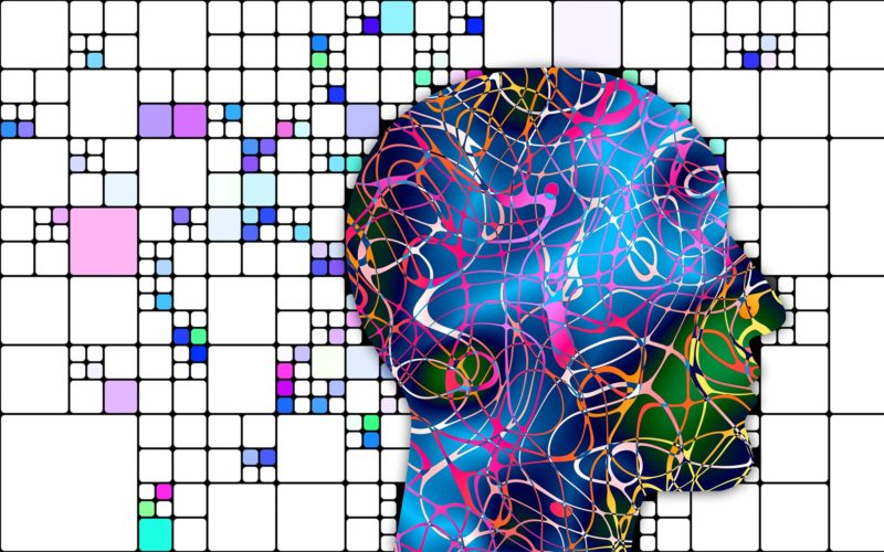 バイナリーオプションにおける為替相場の三大理論を理解しよう!